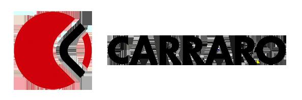 carraro-2